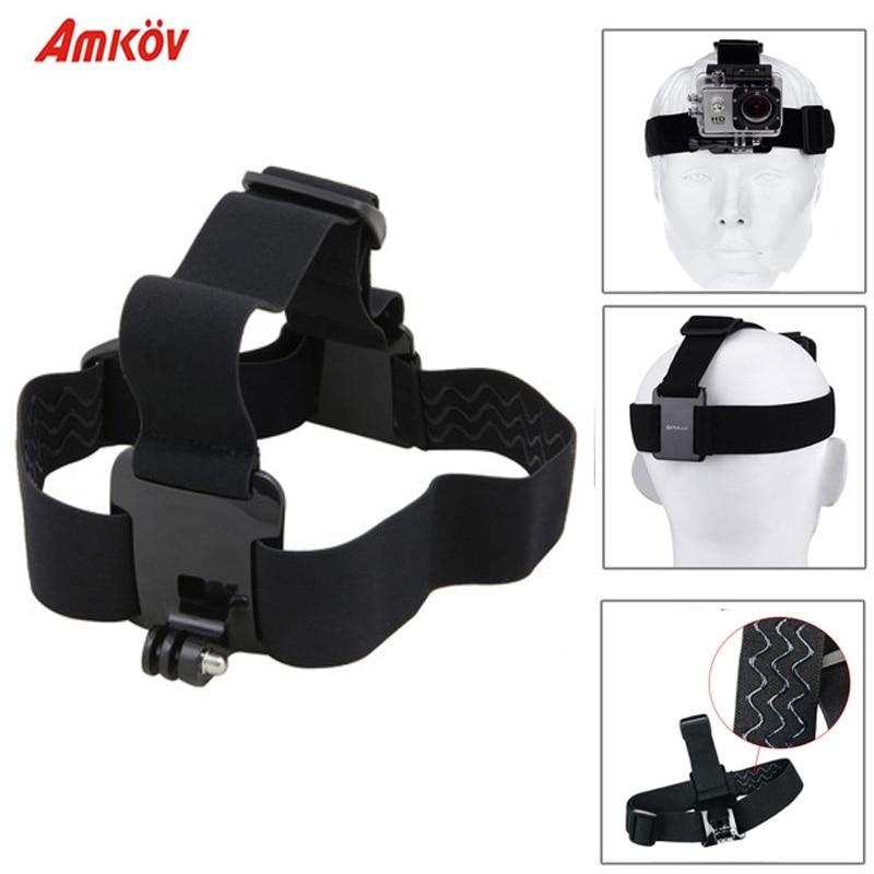 Sport-Camera-Gopro-Accessories-Headband-Strap-Mount-Monopod-For-Go-pro-Hero-3-3-4-5.jpg_640x640