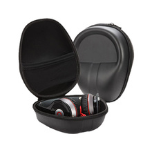 centechia Storage Bag Carrying Case for Beats EP Sony MDRV6 Sennheiser HD 380 PRO Philips Beats and Over-ear Headphone