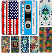 Cassette Player Android Hard Cover Case for Lenovo S850 S90 S60 A1000 A2010 K3 K4 K5 K6 Note X3 Lite Z2 P1