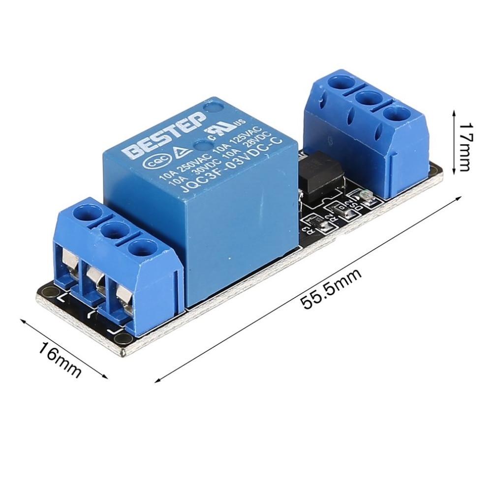 YB187500-S-2-1