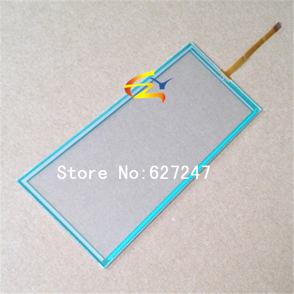 HPNLH0259FCZZ Japan material For Sharp copier AR-M236 AR-M351 AR-M451 AR237 AR3125 AR550 AR620 AR700 touch screen<br>