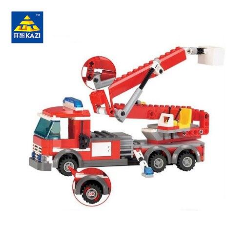 KAZI-4-Style-Fire-Fight-Series-City-Fire-Station-Truck-Helicopter-Firefighter-Building-Bricks-Blocks-Toys.jpg_640x640 (3)