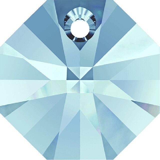 Aquamarine-(202)