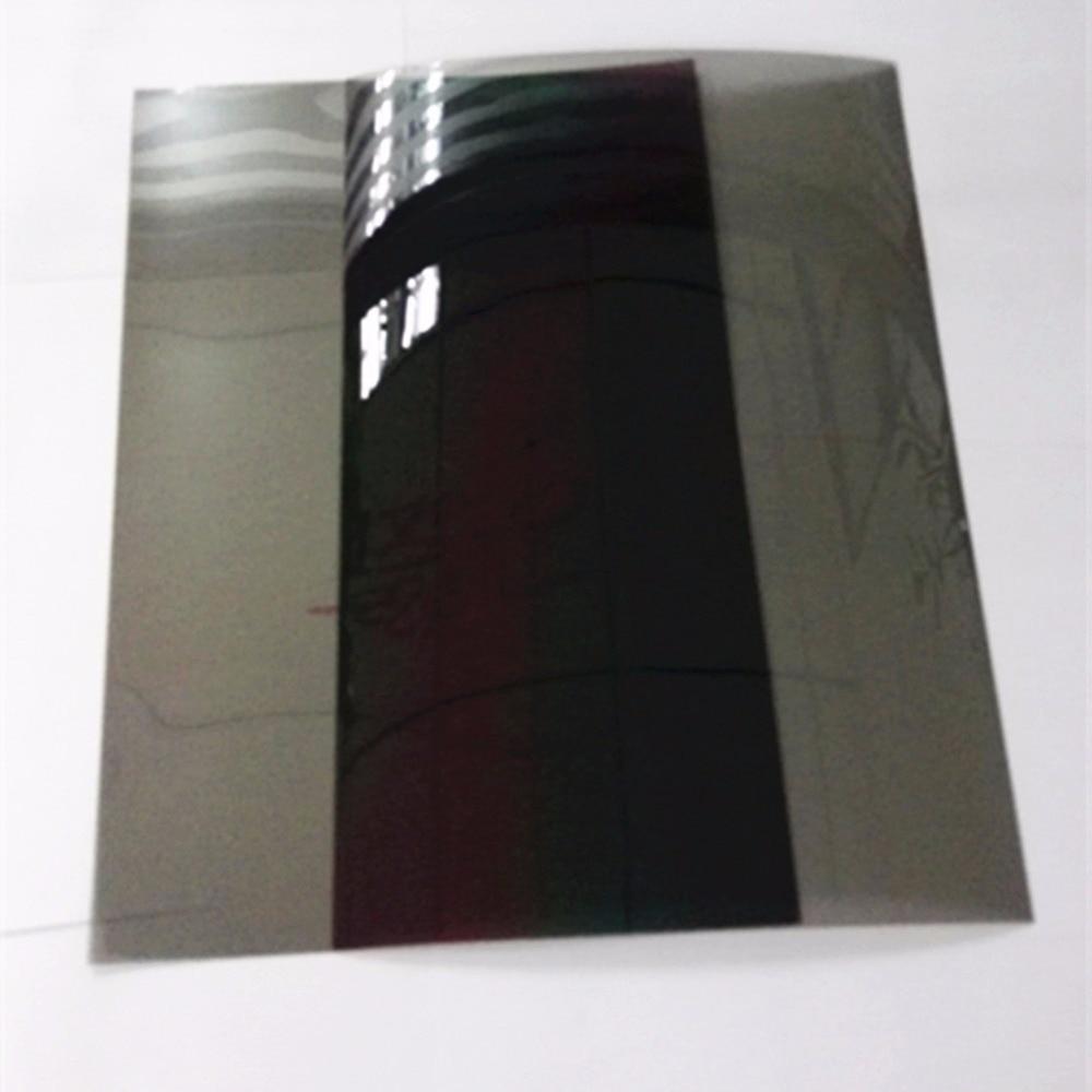 LCD Polarized Film (1)
