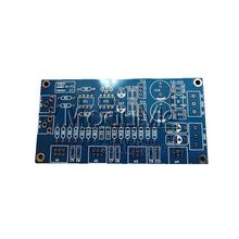 NE5532 Volum Control Audio Power Amplifier PCB Board / DIY
