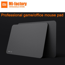 Buy NEW Xiaomi Professional Gaming Mouse Pad Mat Pro Ultra Large PC Keyboard Mat Table Mat Mouse Pads PC Laptop Office Mouse Pad for $15.50 in AliExpress store