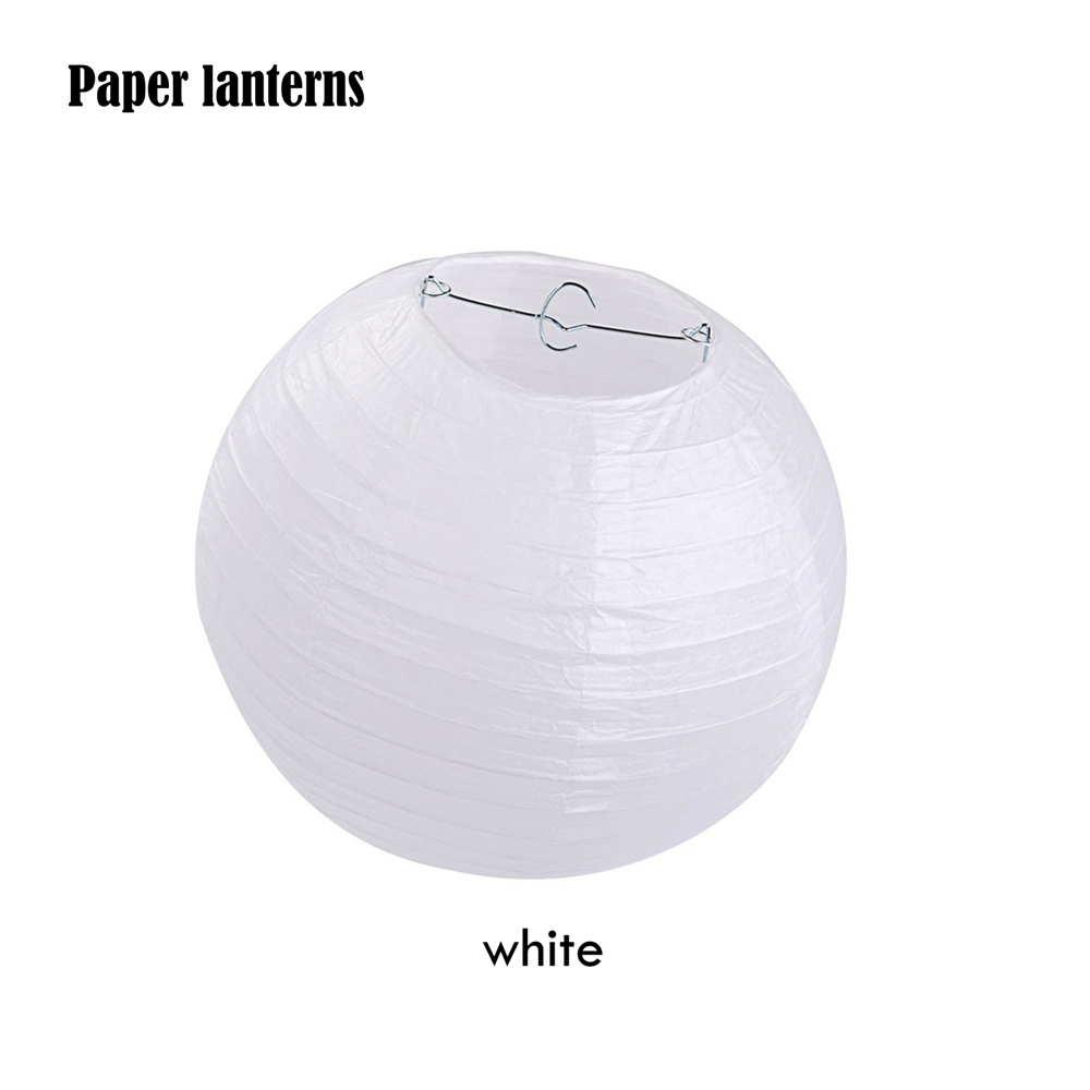 Circuito Jackson Rees : Hot 8pcs tiffany set paper crafts tissue pom pom white round paper