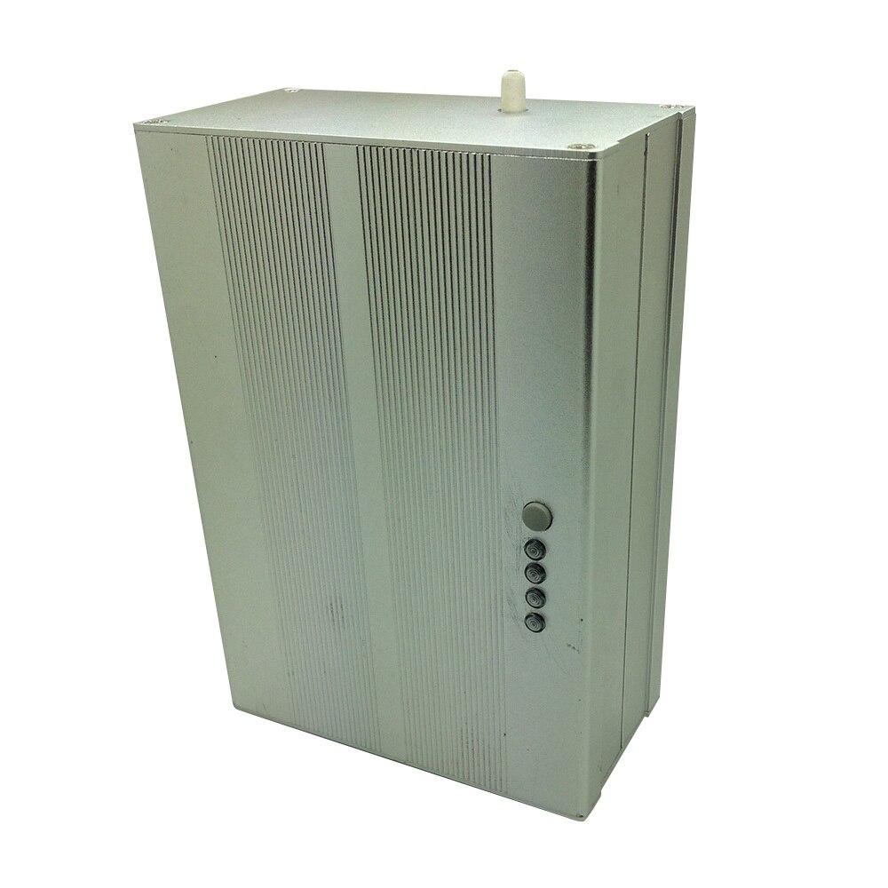 110-220VAC mini corona discharge ozone generator<br>