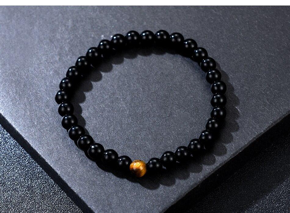Bracciali-Black-Stone-Bracelet_05