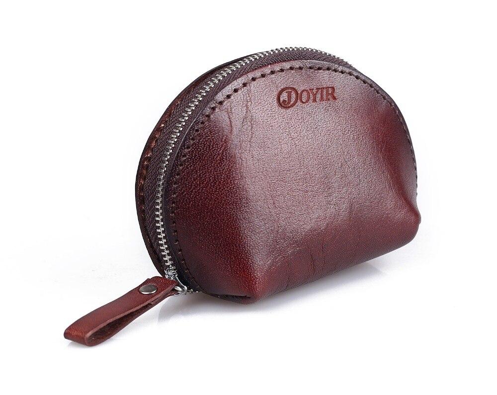K005--Money Shell Bags Pocket Wallets_01 (13)