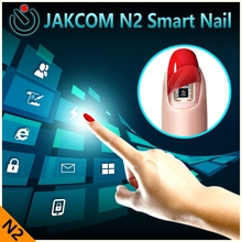 Jakcom N2 Smart Nail New Product Of Satellite Tv Receiver As Cheap Digital Receiver Tv Usb Receptor Azbox