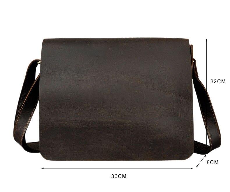men-bag-size
