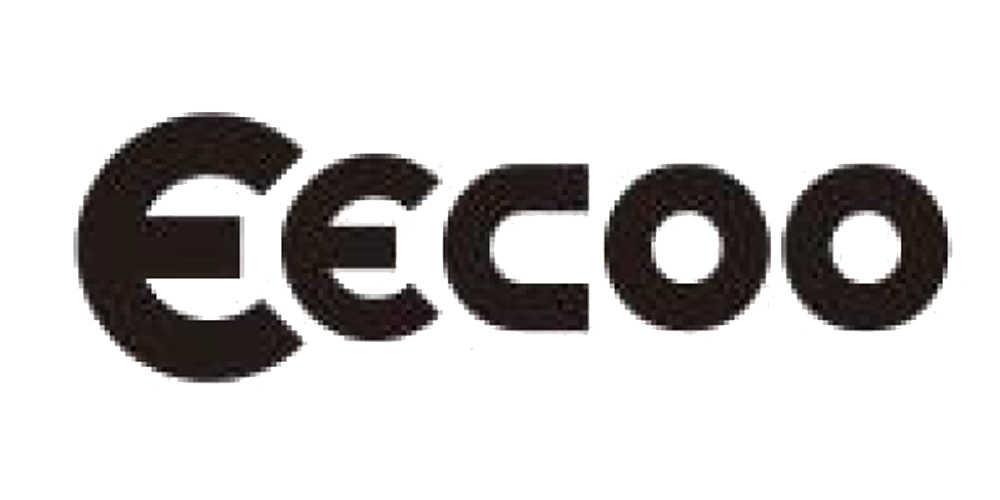 EECOO