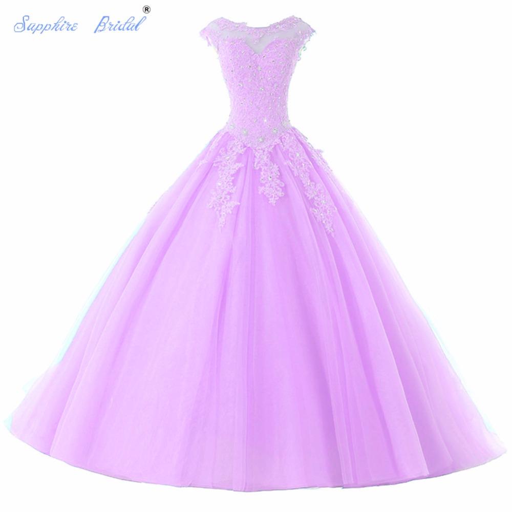 76-lilac