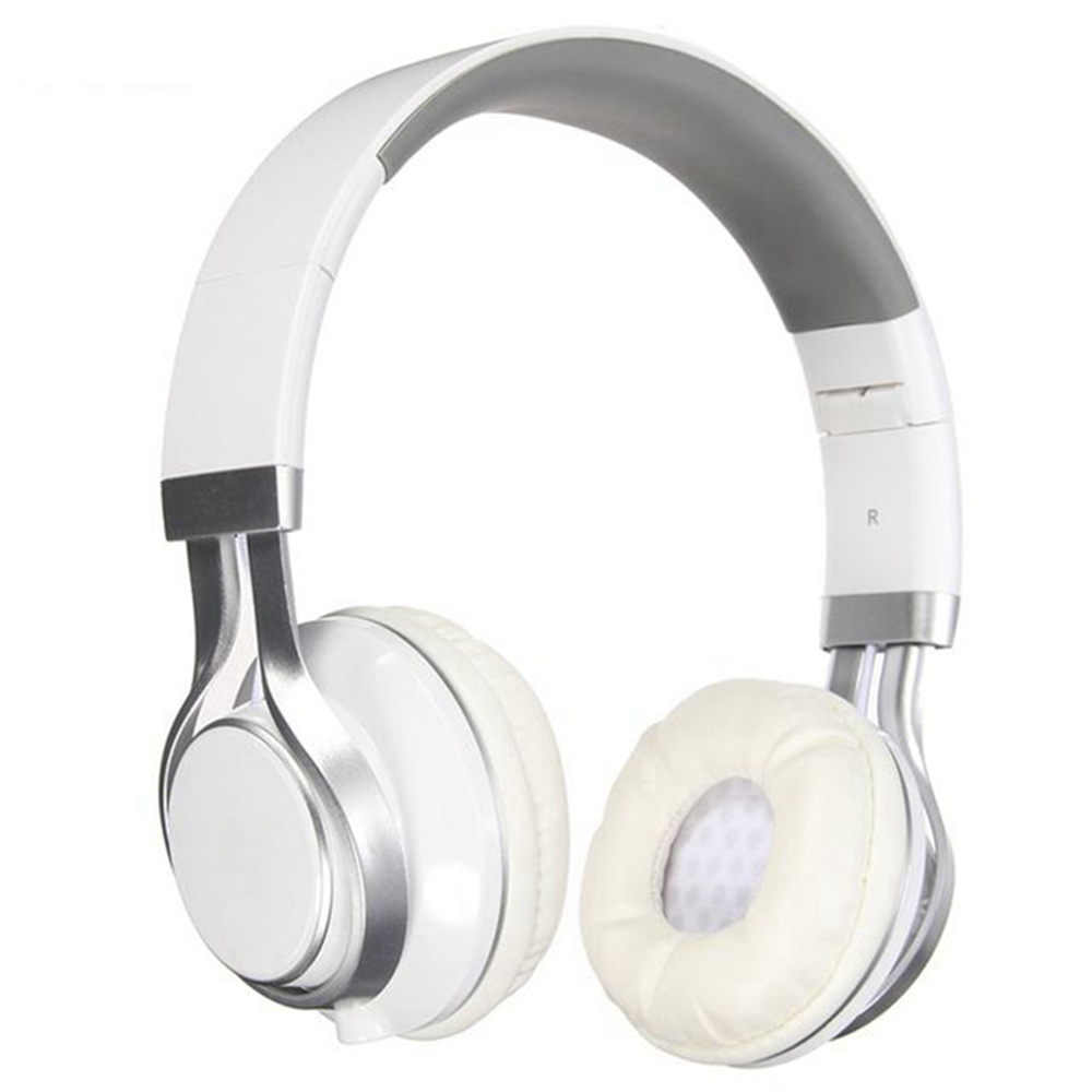 Big-Promotion-Foldable-Headphones-Stereo-Surround-3-5mm-Headband-Headset-Earbuds-For-Samsung-For-HTC-Earphones.jpg_640x640 (1)