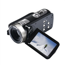 Buy Full HD 1080P 24MP Digital Video Camcorder Camera DV HDMI 3'' TFT Outdoor Sports Bicycle Cycling Accessories High May 2 for $65.48 in AliExpress store