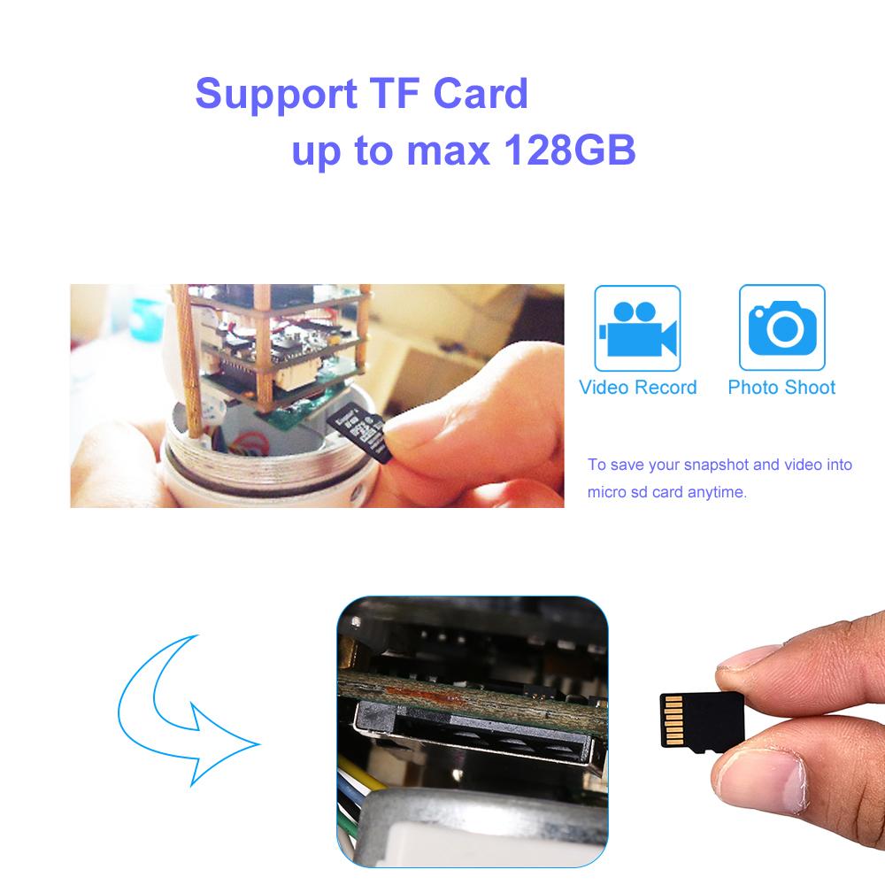 6-TF card