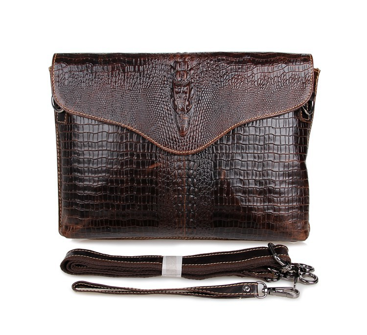 New Arrvied Genuine Leather Shoulder Bag Messenger Bags For Women  # 7267C<br><br>Aliexpress