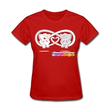 Women's Funny Elephant Design Offivial FETE DU TRAVAIL tshirt Cotton Friends help each other Girl t-shirts Round Collar Tees(China)