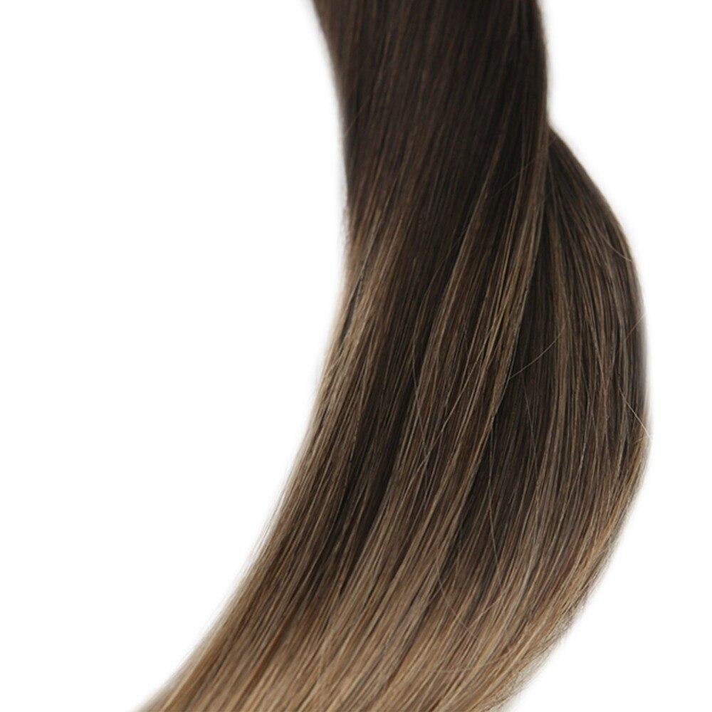 Hair Tape Rial #8 8