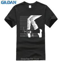 Cotton Hight Quality T Shirt Broadcloth Michael Jackson The Ultimate Fan Extras Collection Hits Short O-Neck T Shirt For Men
