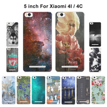 Buy Xiaomi Mi 4i 4c Mi4i Mi4c M4i M4c Scenery Painted TPU Soft Cover Xiaomi Mi4c Mi 4c Case Xiaomi Mi4i Bags for $1.43 in AliExpress store