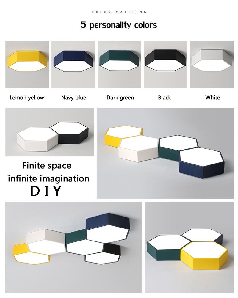 bedroom ceiling light fixtures