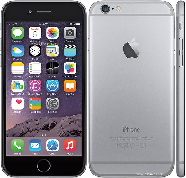 Original-Apple-iPhone-6-Dual-Core-IOS-Mobile-Phone-4-7-IPS-1GB-RAM-16-64 (1)