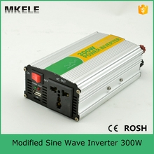 MKM300-481G 300Watt dc ac off grid electronic inverter low frequency inverter 300w power inverter dc 48v ac 110v circuit diagram