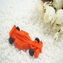 !New style usb drive Racing car USB 2.0 4GB-64GB Flash Drive  thumb pen drive memory stick gift for boy /souvenir  S716