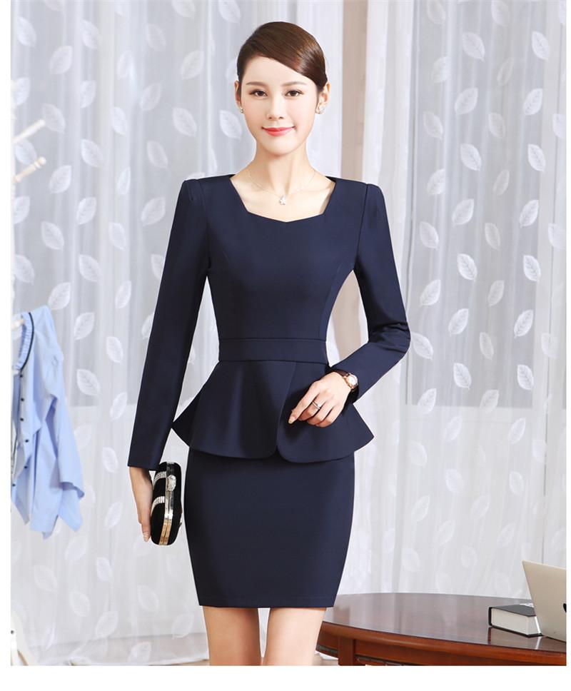 1828 skirt suit (17)