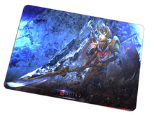 Dota 2 mouse pad homemade  mousepads best gaming mouse pad gamer Massive pattern large personalized mouse pads keyboard pad cool