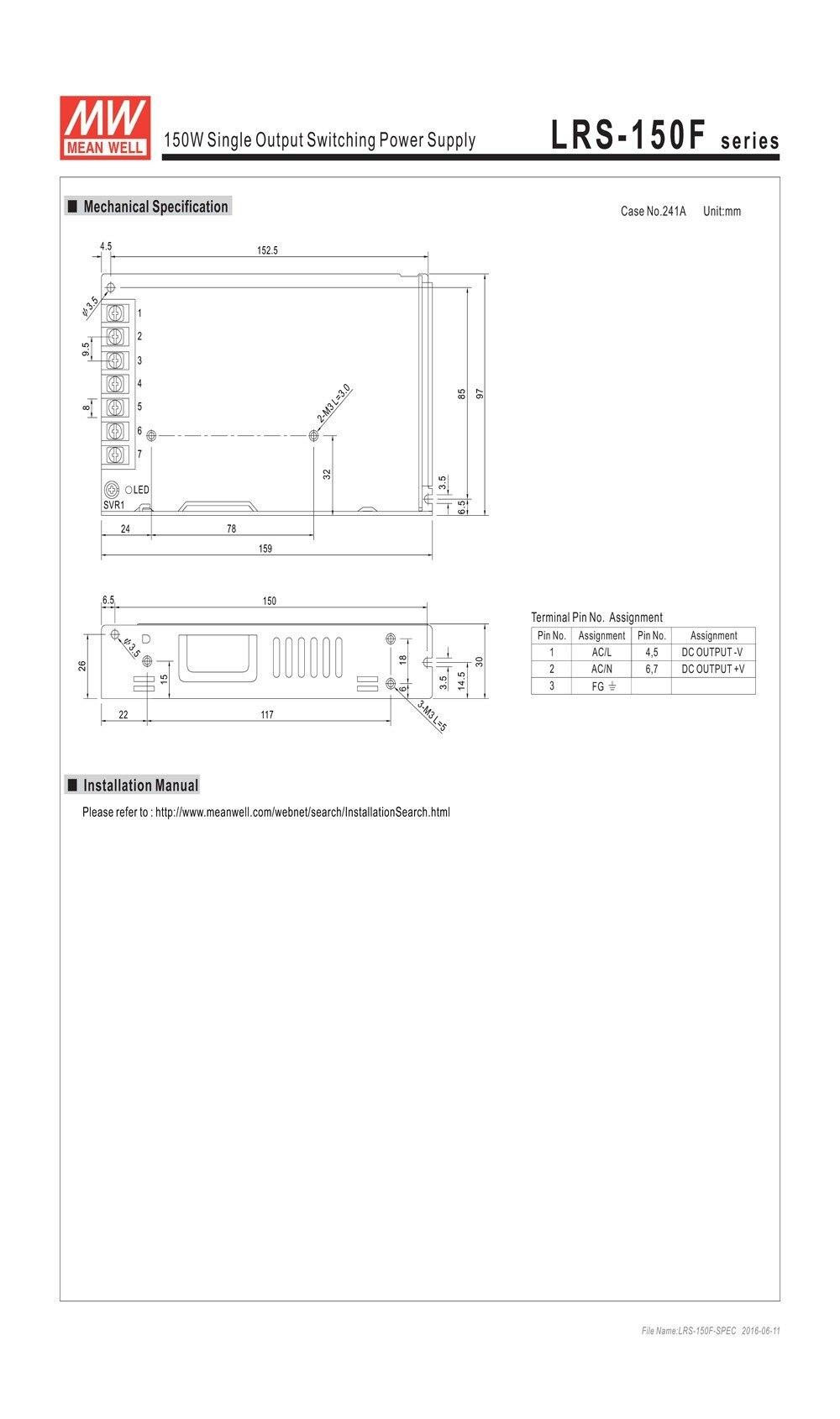 LRS-150F-SPEC__4