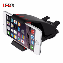 Buy Universal Antiskid Car Phone Holder Clip Design Dashboard Adjustable Mount iPhone 7 Plus 6 Samsung Galaxy S8 Phone Stand for $5.85 in AliExpress store