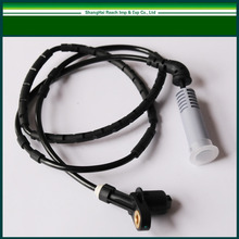 Wholesale NEW REAR ABS WHEEL SPEED SENSOR FOR BMW 328i 328Ci 323i M3 34521164652 / 34521164370 /V20-72-0490