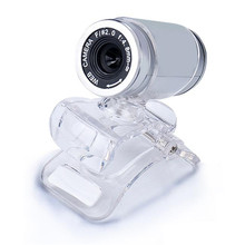 USB 50MP HD Webcam Web Cam Camera for Computer PC Laptop Desktop SL Futural Digital JUN8(China)