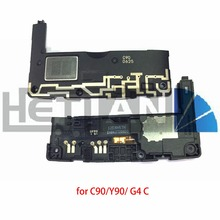 1pcs Original for LG G4 C Y90 C90 Loud Speaker Buzzer Flex Ribbon Cable Repair(China)