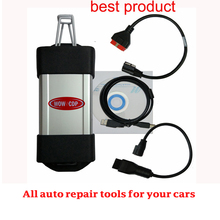 2016 version 14 languages GOOD FEEDBACK  Renault Can Clip diagnostic scanner sales promotion best price you can choose