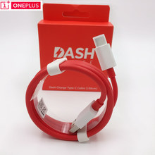 Original Oneplus Dash Charge Cable For 5 3 3T One plus Three Five Mobile Phones 4A USB To Type-C Fast Charger Data Cable