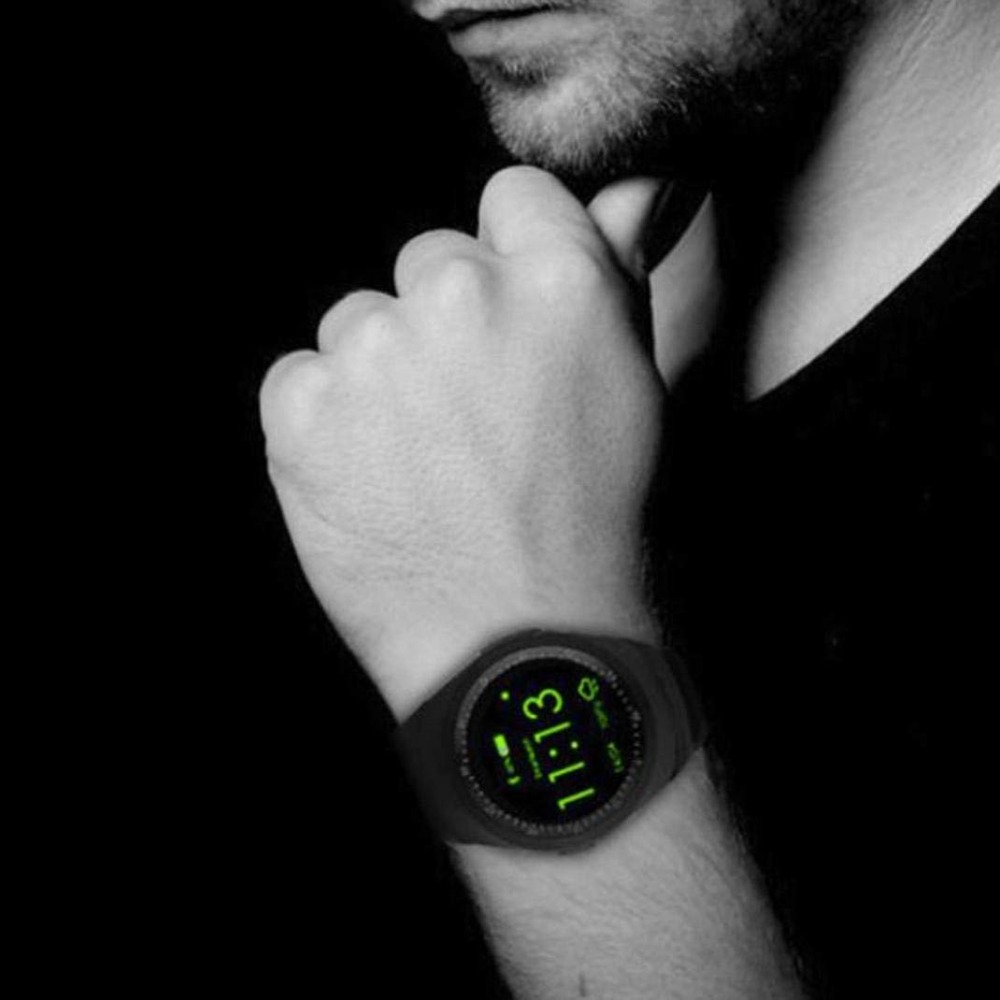 Y1-Bluetooth-Smart-Watch-Relogio-Android-Smartwatch-Phone-Call-SIM-TF-Camera (80)