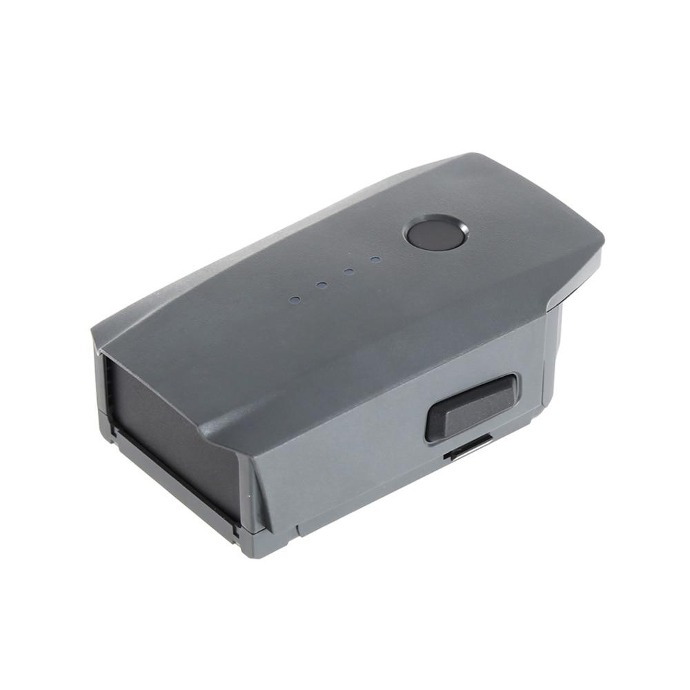 In Stock! 100% Original DJI Mavic Pro Intelligent Flight Battery (3830mAh/11.4V) Free Shipping<br><br>Aliexpress