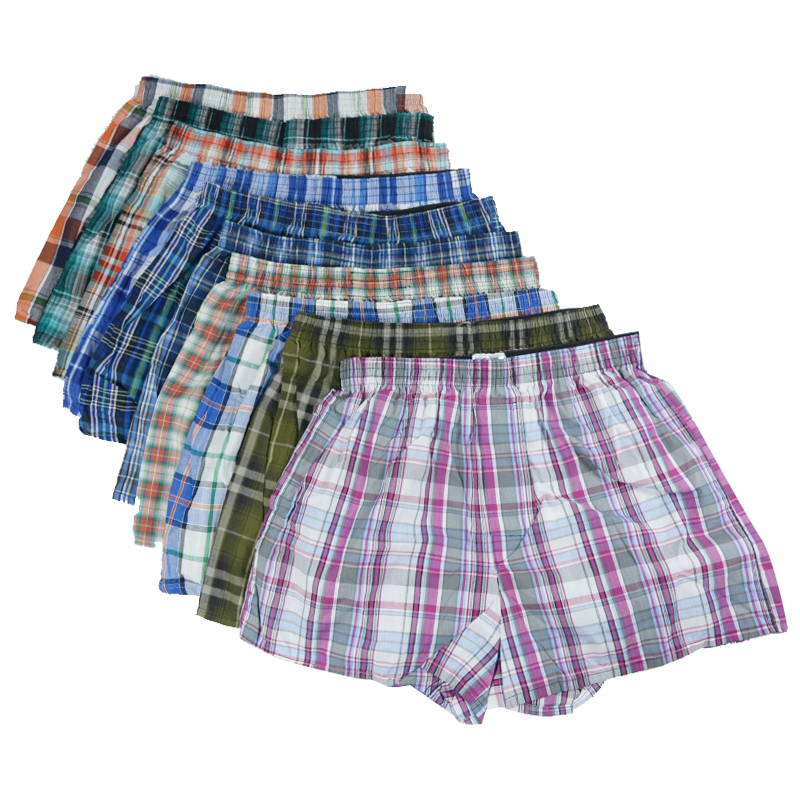 arrow pants boxer (10)