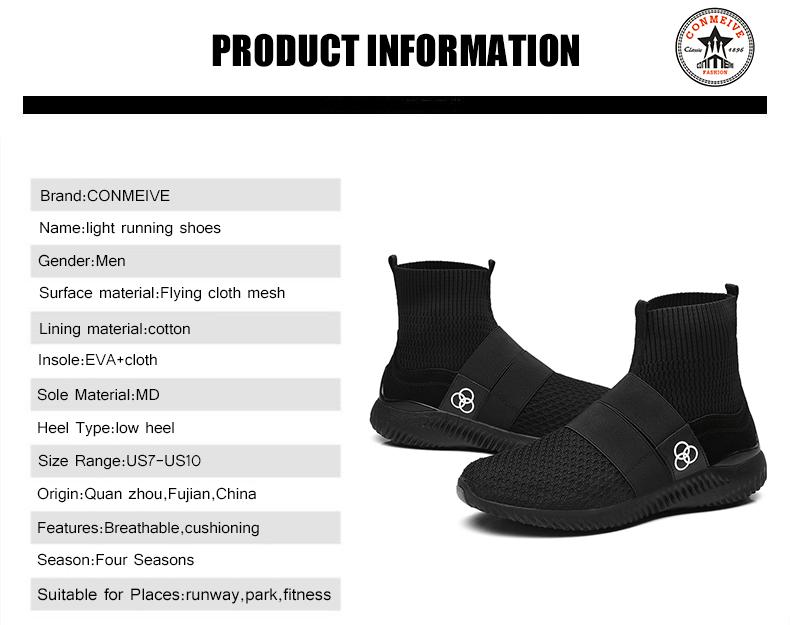 16 Original brand running shoes sneakers for men women Breathable Lightweight sport cheap sneaker free run Stability Rubber 2