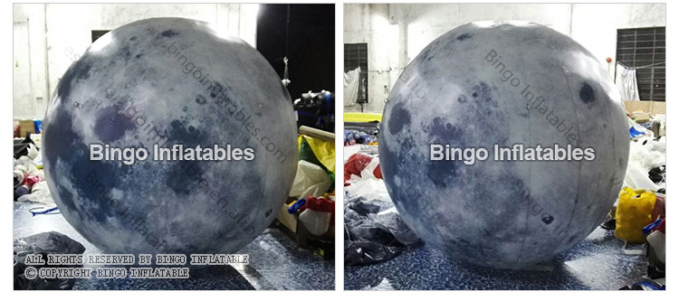 BG-A0800-9-Inflatable-moon-bingoinflatables_03