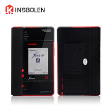 Launch X-431 Master IV Professional Universal Diagnostic Tool Original  Free Update By Internet Launch X431 IV Free Shipping