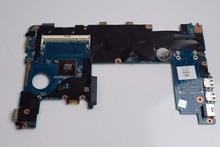 free shipping 621304-001 for HP mini 110 mini 110-3000 motherboard with for Intel cpu atom N455