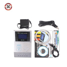 H618 Remote Controller Remote Master For Wireless RF Remote Controller H618 Key Programmer remote controller for qnh618 DHL free