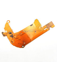 In stock ! For Nokia 8800 Sirocco New Flex Cable Ribbon Repair Parts