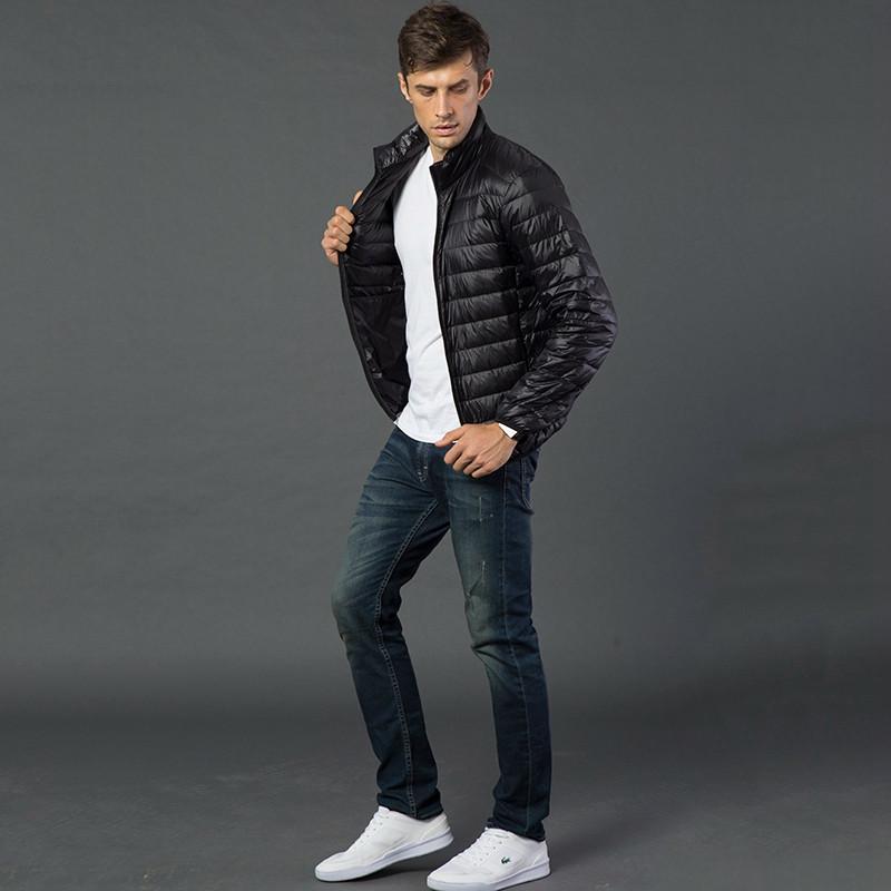 duck down coat (15)