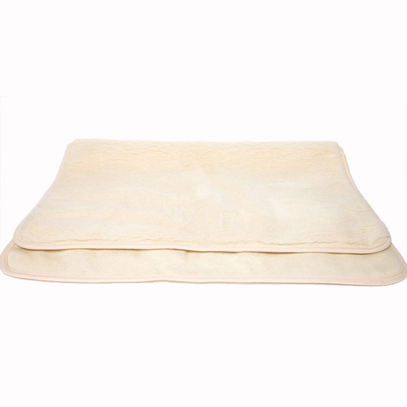 All-Seasons-Pet-Mat-Beds-for-Dogs-Cats-Sofa-Travel-Cover-Mats-for-Dog-Basket-Cat.jpg_640x640 (2)